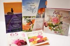 DSC_0157-2-Books-1400px-Web