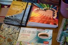 DSC_0166-Notebooks-Web