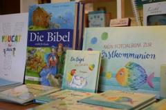 DSC_0168-Childrens-Books-Web